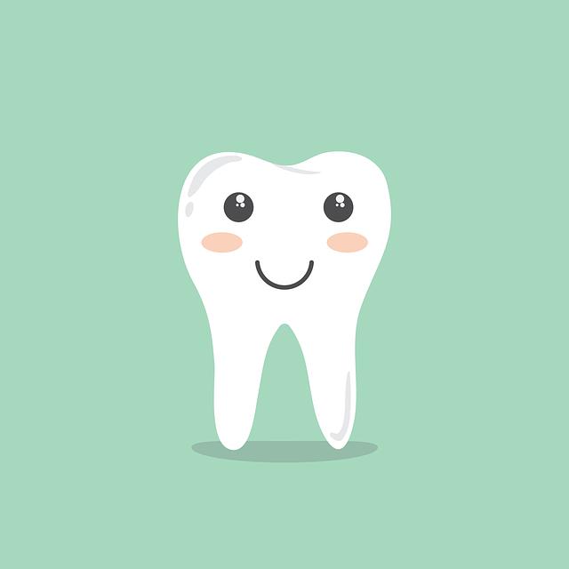 tandartspraktijk Oosterhout